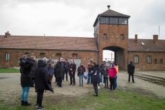2016 Auschwitz Olivier Bouton S (96)