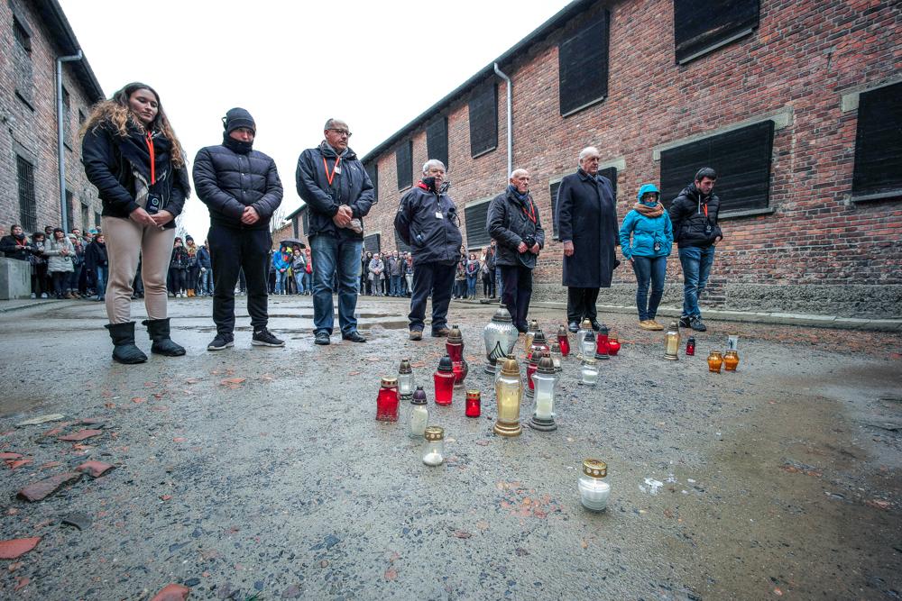 201710 Auschwitz-49