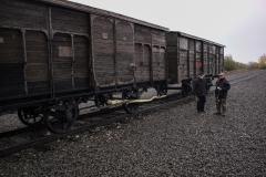 201710 Auschwitz-4