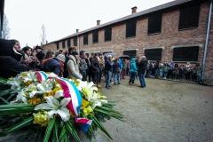201710 Auschwitz-46