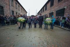 201710 Auschwitz-47