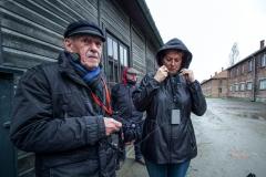 201710 Auschwitz-52