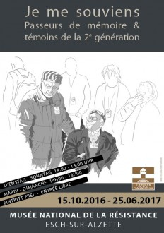 Projets Exposition